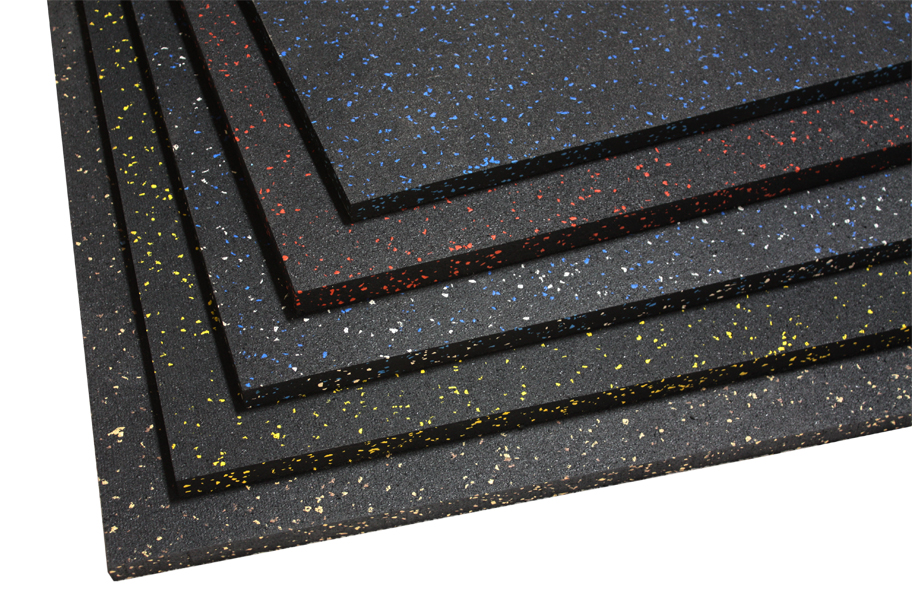 rubber floor mats. Rubber Floor Mat Black Mats M