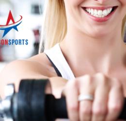 gym-equipments-manufacturers-meerut