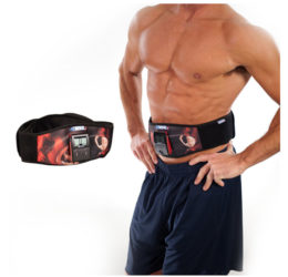 Best Gym Equipments In India