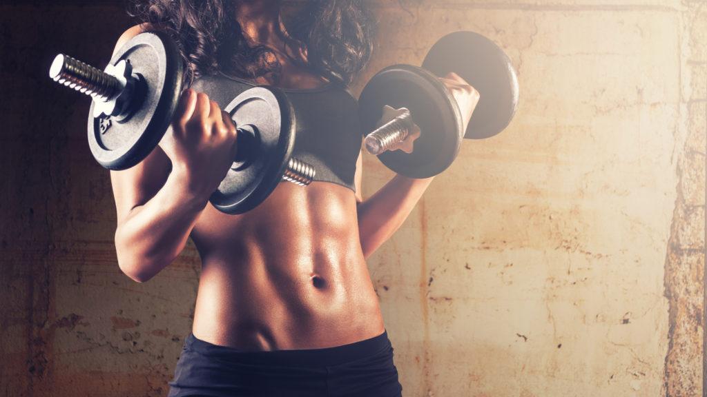 gym-equipment-manufacturer-delhi