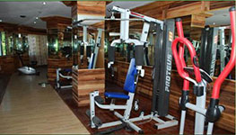 gym equipment manufacturers in chennai