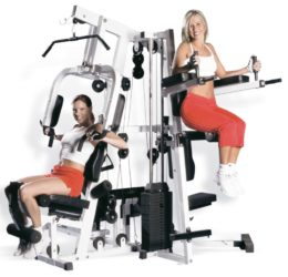 gym-equipments-manufacturer-jalandhar