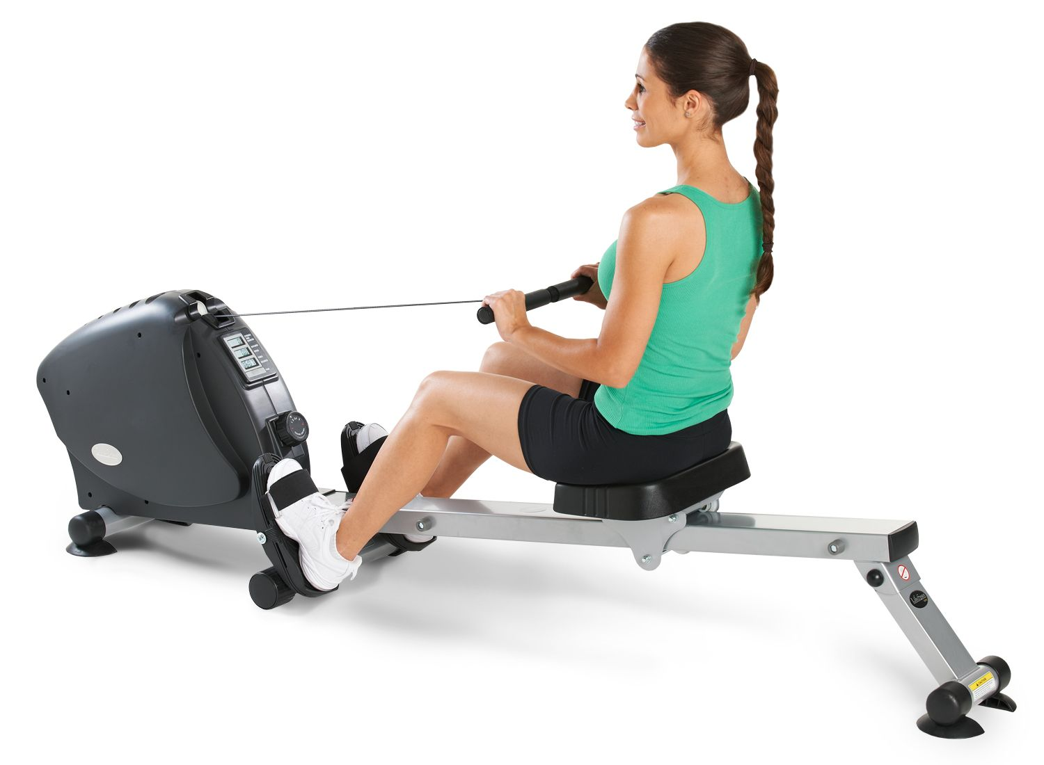 gym-equipments-manufacturer-kolkata