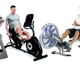 gym-equipments-manufacturers-chennai