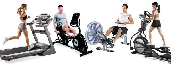 gym-equipments-manufacturers-chennai
