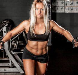gym-equipments-manufacturers-in-kolkata