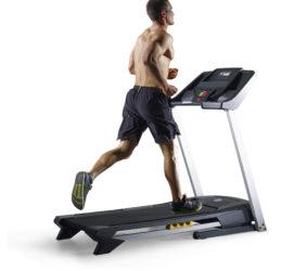 gym-equipments-manufacturers-jalandhar