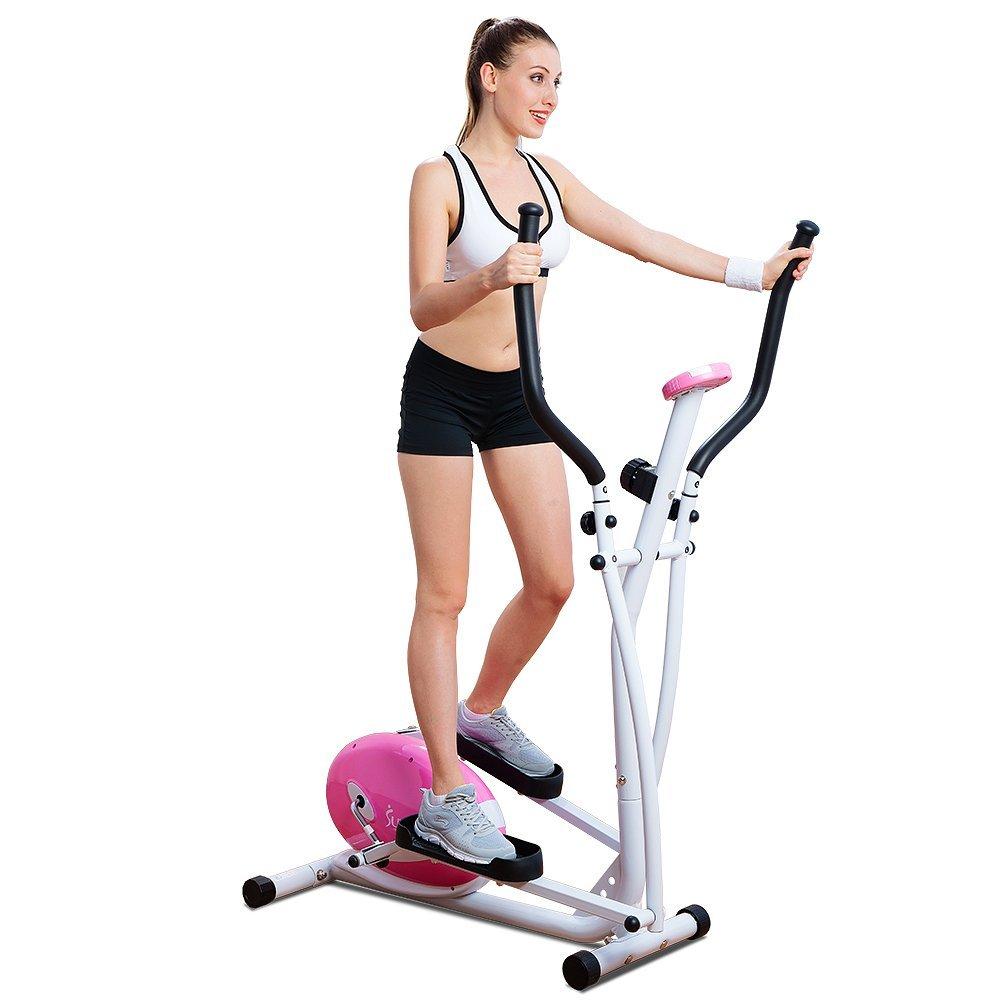 Gym Equipments Manufacturers In Jammu & Kashmir | Anson Gym Equipments