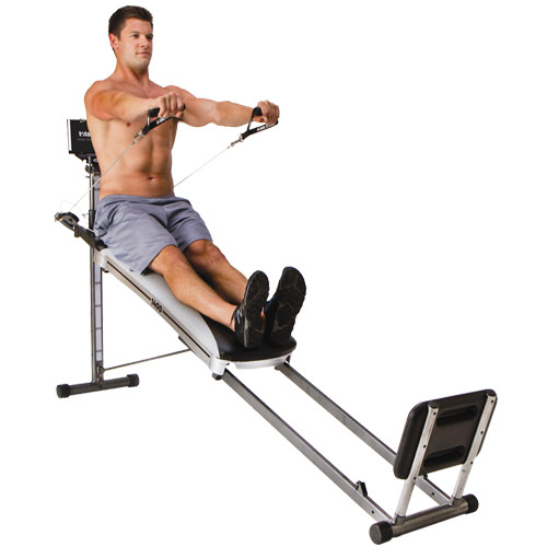 gym-equipments-manufacturers-delhi-ncr