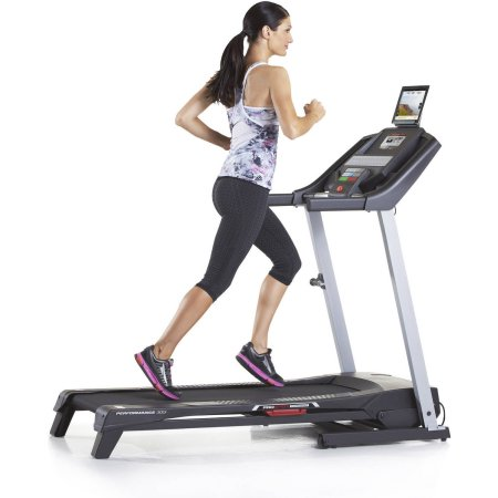 gym-equipments-manufacturers-tamilnadu