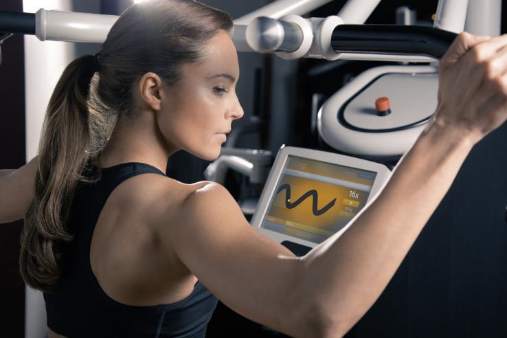 gym-equipment-manufacturer-in-jalandhar