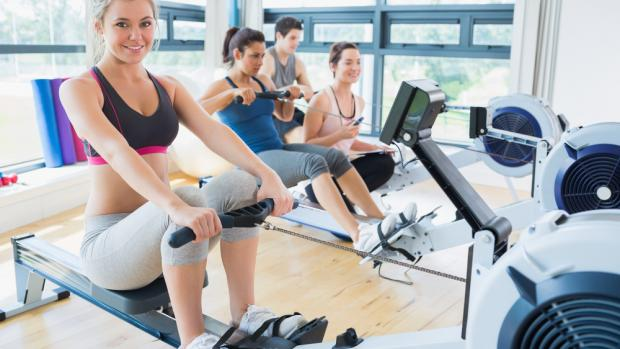 gym-equipments-manufacturers-kolkata