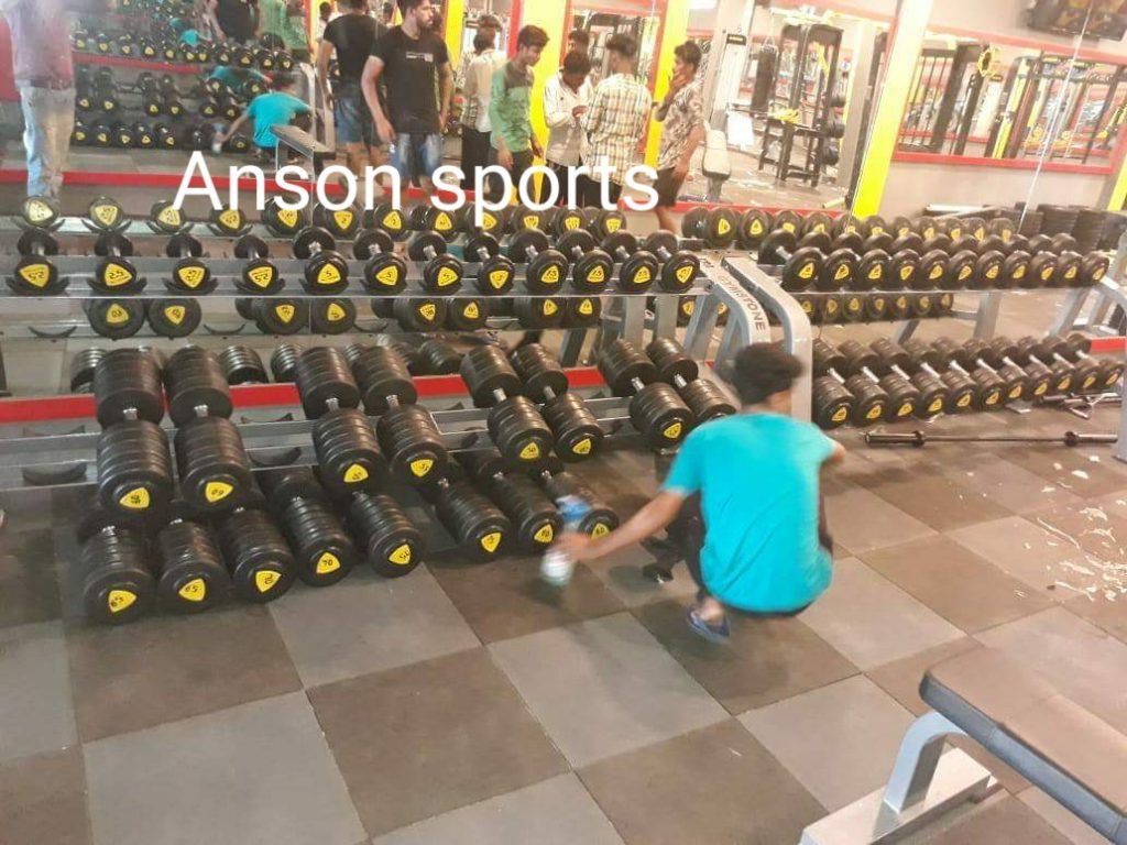 commercial fitness equipment manufacturers, commercial fitness equipment brands, gym equipments manufacturer in india, gym equipments manufacturers, anson fitness