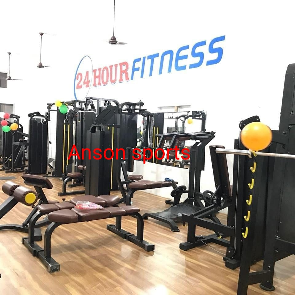 gym equipment, gym equipment names, gym equipment for home, gym equipment home, gym equipment with names, gym equipment online, gym equipment near me, gym equipments online, gym equipment olx, gym equipment amazon, gym equipment with price, gym equipment price list, gym equipment price, gym equipment manufacturers, gym equipment to buy, gym equipment shop, gym equipment manufacturers in india, gym equipment store near me, gym equipment for sale,anson fitness