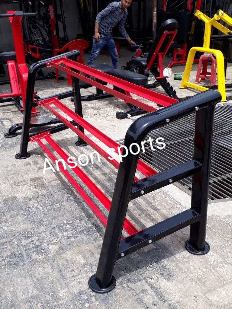 gym equipments near me, gym equipments shop near me, gym equipments wholesale near me, gym equipments service near me, gym equipments for home near me, gym equipments near me olx, gym weights near me, gym machines near me,anson fitness