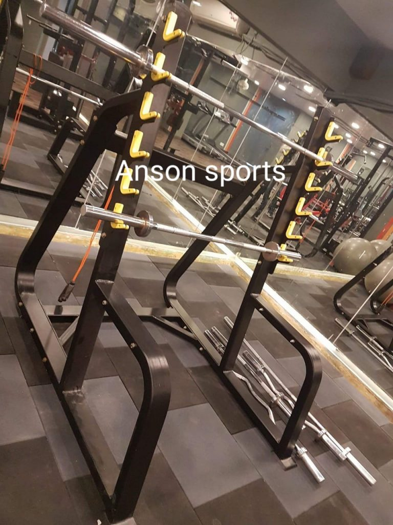 3810f8ddd1 Commercial Fitness Equipment Manufacturers
