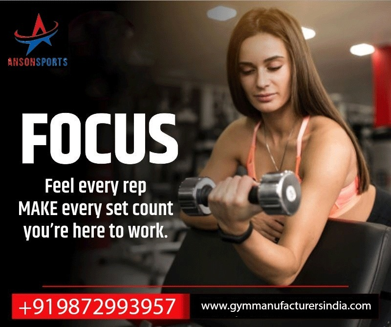 Gym Equipments in Karnataka, Gym Equipments Karnataka, Gym Equipment Karnataka, Gym Equipments Karnataka, Anson Fitness