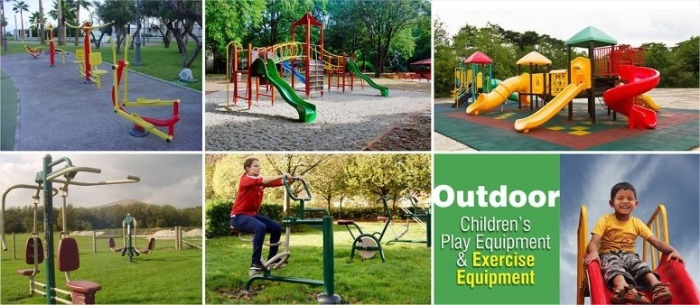 Outdoor Gym Equipment Manufacturers in Bihar, Top Outdoor Gym Equipment Manufacturers in Bihar, Best Outdoor Gym Equipment Manufacturers in Bihar, Famous Outdoor Gym Equipment Manufacturers in Bihar, Anson Fitness