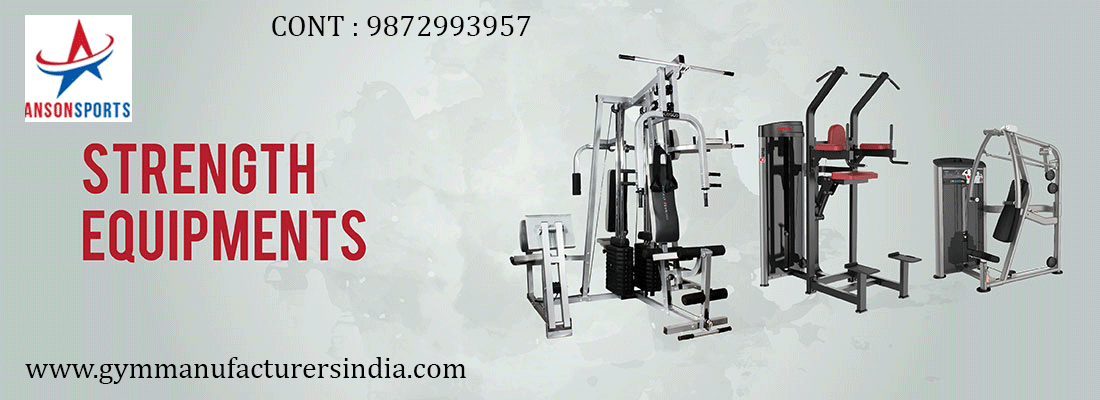 hammer strength equipment in india, strength equipment india, hammer strength machine in india, gym equipments manufacturers in india, anson fitness