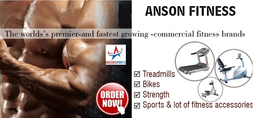 Outdoor Gym Equipment Manufacturers in Agartala, Top Outdoor Gym Equipment Manufacturers in Agartala, Best Outdoor Gym Equipment Manufacturers in Agartala, Famous Outdoor Gym Equipment Manufacturers in Agartala, Anson Fitness