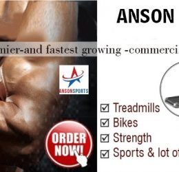 Outdoor Gym Equipment Manufacturers in Bengaluru, Top Outdoor Gym Equipment Manufacturers in Bengaluru, Best Outdoor Gym Equipment Manufacturers in Bengaluru, Famous Outdoor Gym Equipment Manufacturers in Bengaluru, Anson Fitness