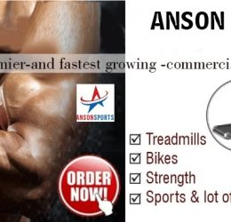 Outdoor Gym Equipment Manufacturers in Itanagar, Top Outdoor Gym Equipment Manufacturers in Itanagar, Best Outdoor Gym Equipment Manufacturers in Itanagar, Famous Outdoor Gym Equipment Manufacturers in Itanagar, Anson Fitness